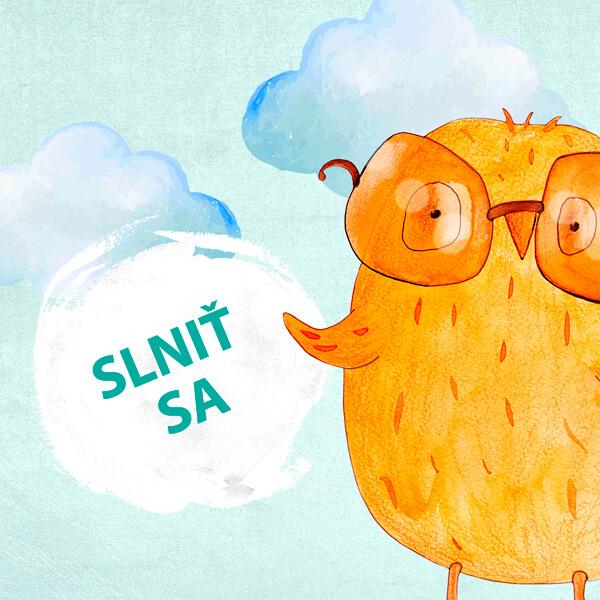 slniť sa soak up the sun fráza týždňa jazyková škola Best English Bratislava