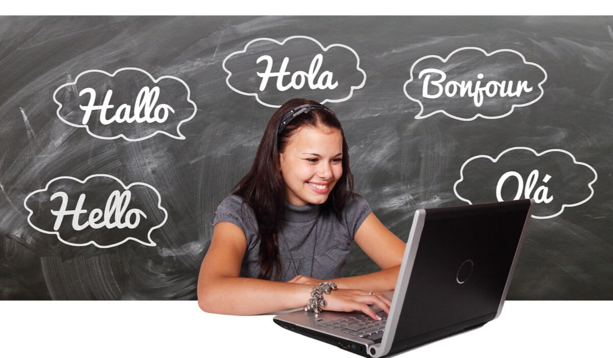 ako si vybrat jazykovu skolu