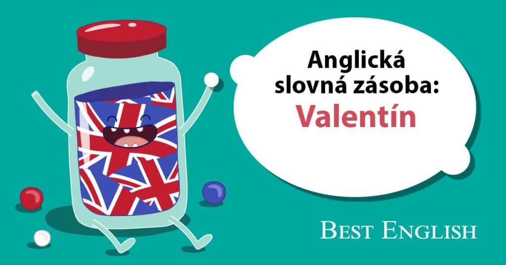 Slovna_zasoba_FB_valentin