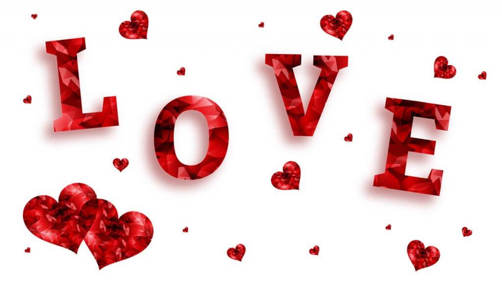 frazy-valentin