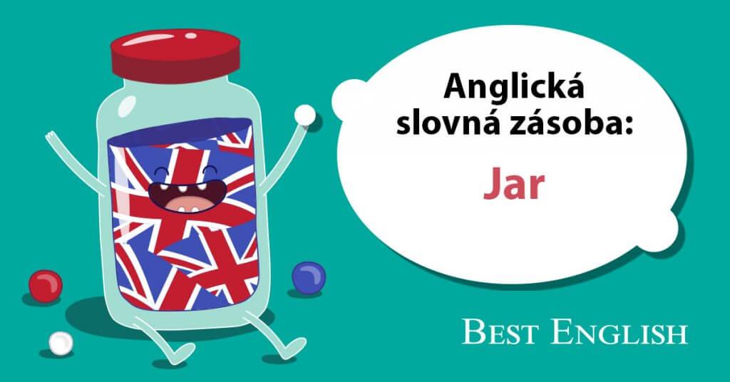 Slovna_zasoba_FB_jar