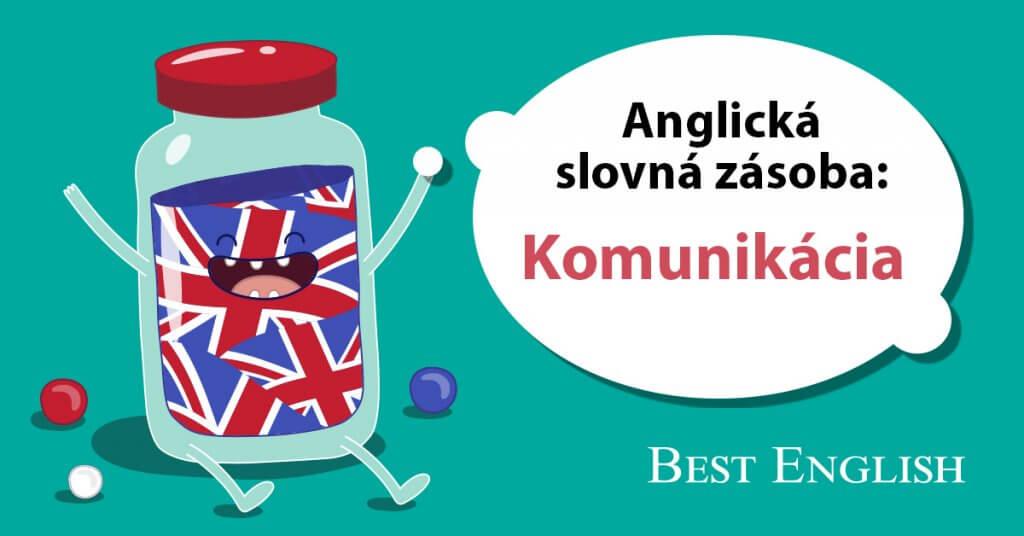 Slovna_zasoba_komunikacia