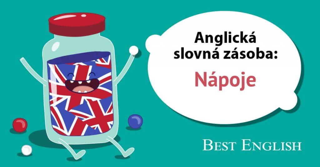 Slovna_zasoba_FB_nápoje