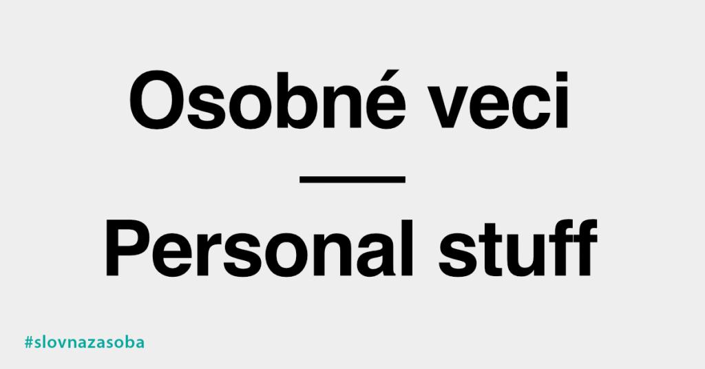 Slovna_zasoba_web_osobne veci