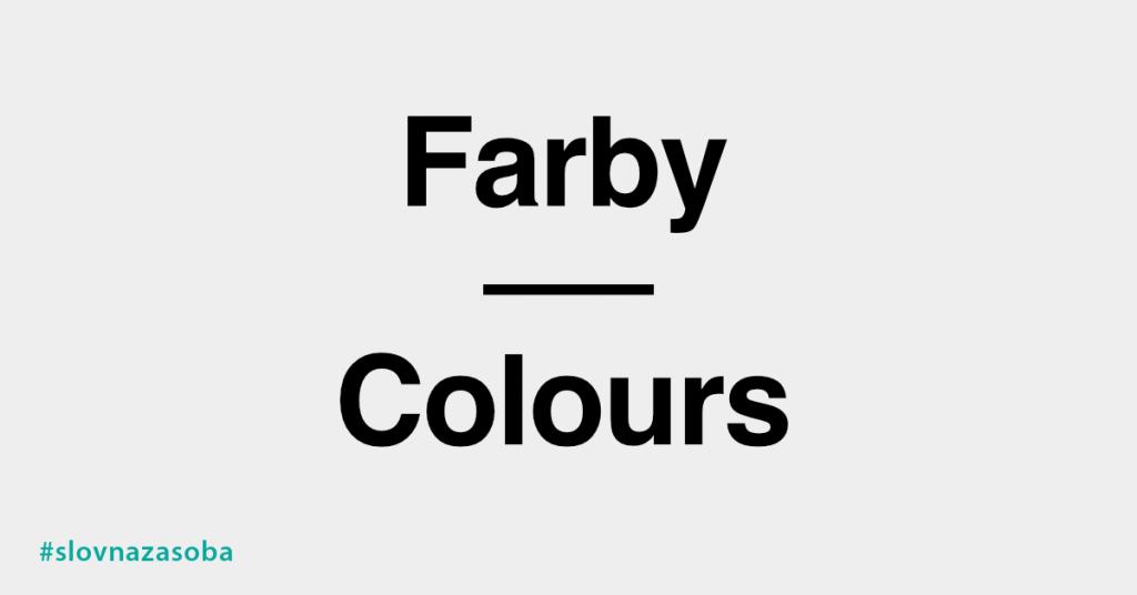 Slovna_zasoba_web_farby