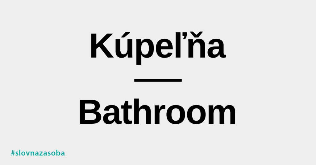 Slovna_zasoba_web_mustra_1200x628